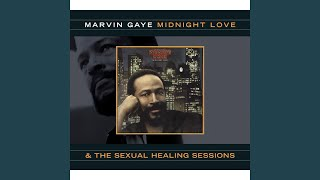 Sexual Healing (Alternate Vocal/Mix)