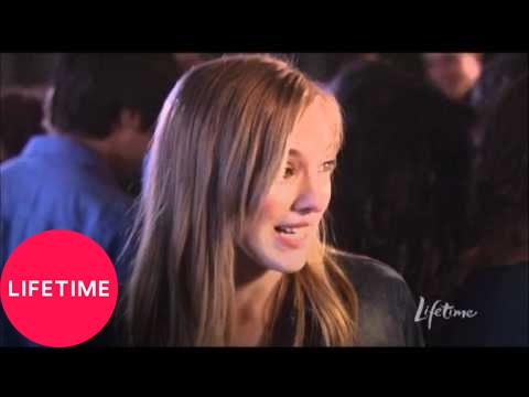 Betrayed at 17: Preview | Lifetime