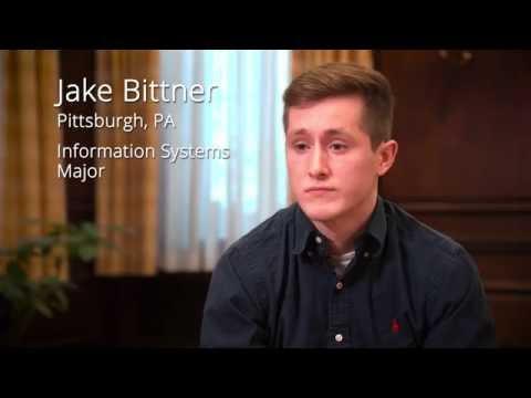 Exploring Big Data and Exploring Collaboration, at Carnegie Mellon University