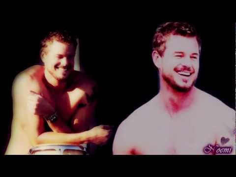 Eric Dane || I'm sexy and I know it ||
