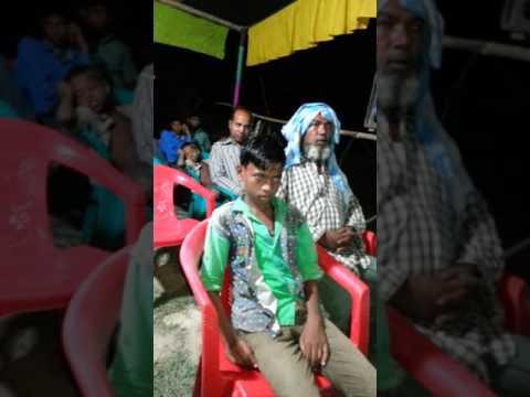 Sare Alam Me Mohabbat Ki Ghata Chhae hai
