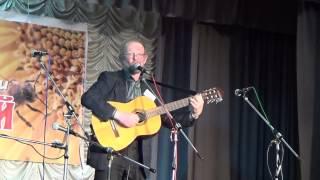 �������� ���� Борис Подберезин, Фестиваль Авторской песни в Кондрово