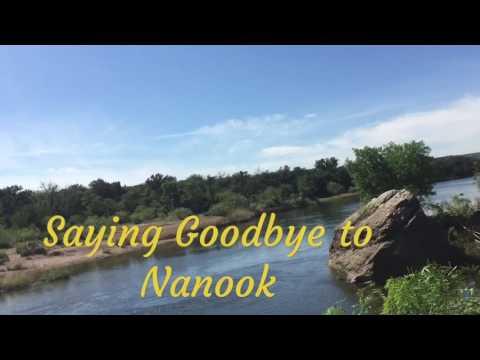 Brazos River Trip