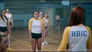 Танець з  сериала Рівірдейл