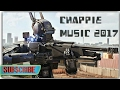 Chappie Die Antwoord Enter The Ninja