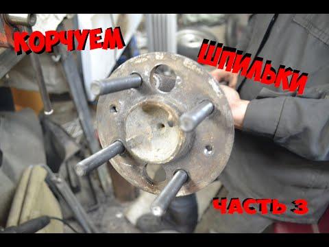 Всесезонные шины: преимущества и недостатки