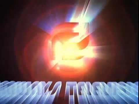 Mace Neufeld Productions/Filmways Television (1982)