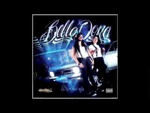 cd wlad borges 2013