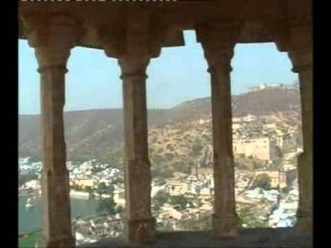 Bundi _introduction_(Beautiful_Bundi_chhoti kashi)