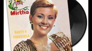 Mirtha Perez Maldita Seas 1967 Version Original