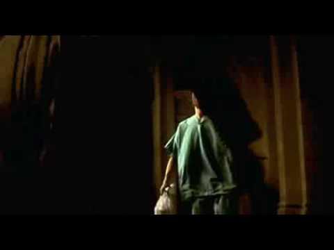 28 Days Later (2002) Movie Trailer