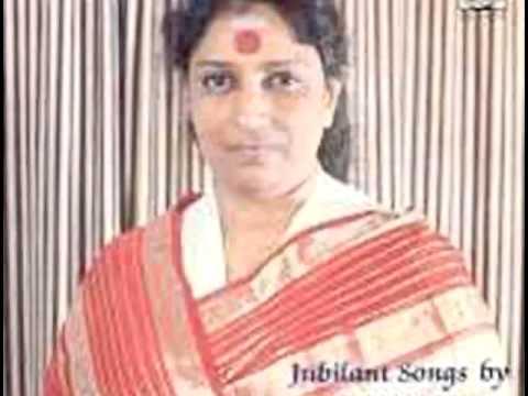 Manjani Poonilavu   Evergeen Malayalam Song By S Janaki