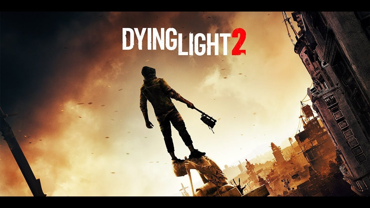 Dying light: the following enhanced edition release date vg247.