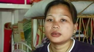 Planet Wissen - Kambodscha