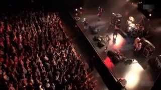 Base Ball Bear - The Cut -feat. RHYMESTER-