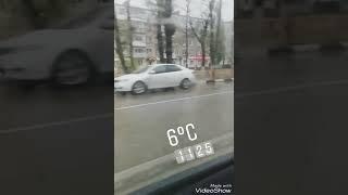 Аксай Ростов-на-Дону Новочеркасск Церкви