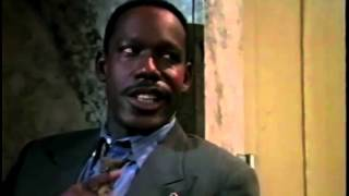 Steven Bochco - NYPD Blue: Raging Bulls - 1998 Peabody Award Acceptance Speech