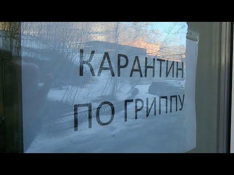 У семи пассажиров лайнера Diamond Princess, эвакуированных во Владивосток, коронавирус не обнаружен.