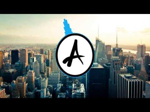 Клип Kap Slap - Let It All Out