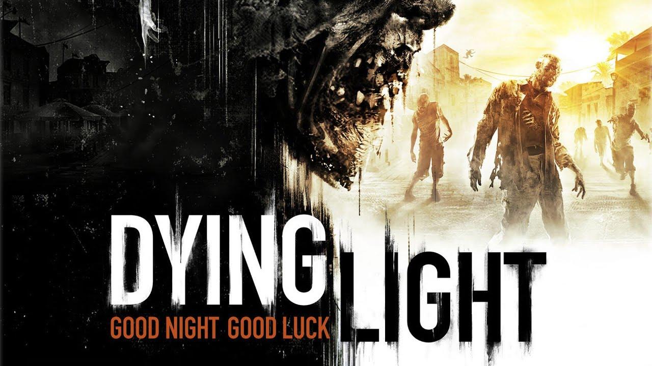 Dying Light Gameplay En Español Ep 22 Nace Un Bebé