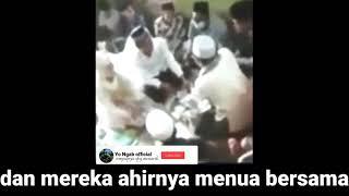 Viral Mesum Di Pinggir Jalan
