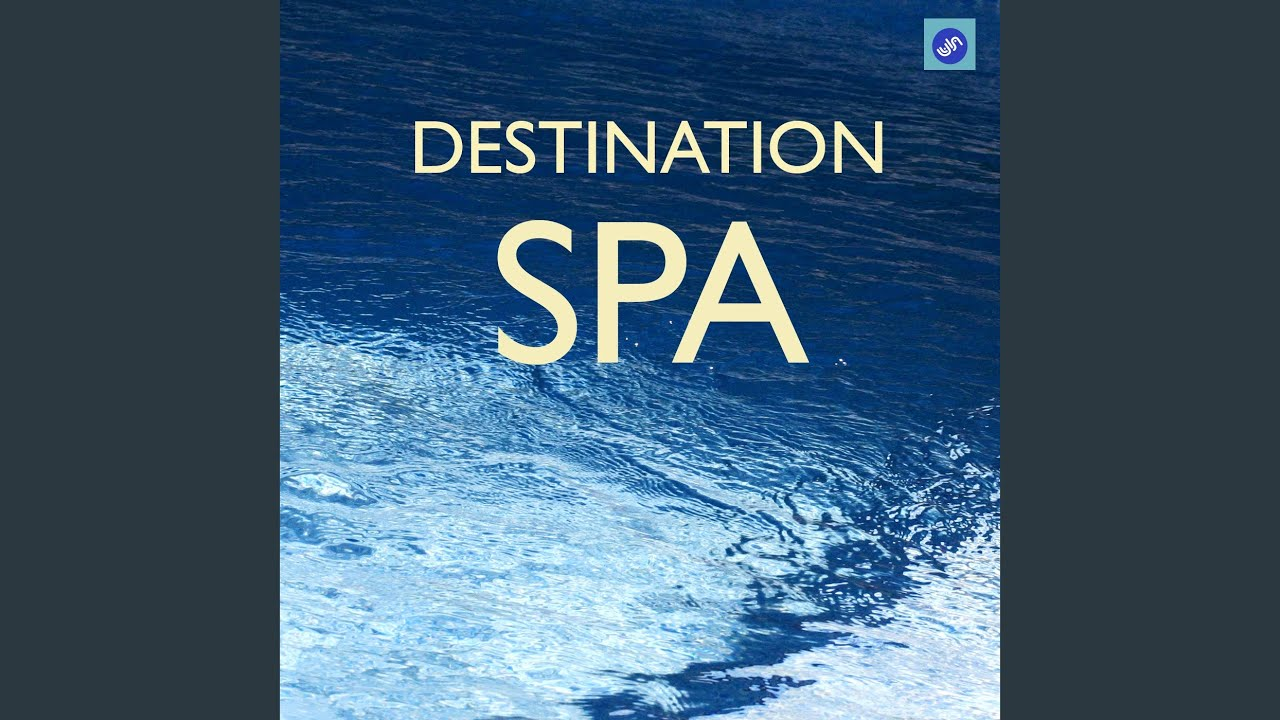 relaxation destination Specialties: we offer asian relaxation massages, that will leave you feeling refreshed we offer free hot stone massage with all of our massages relaxation destination - reflexology - 3759 center st, perry, oh - phone number - yelp.