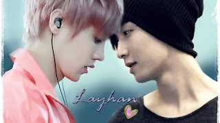 BTOB - For You [sub Español + Han + Rom]LayHan MVF