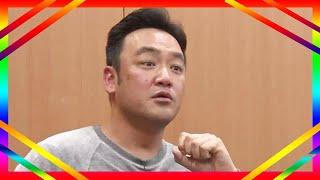 お笑い芸人・たむらけんじが、きょう18日深夜に放送されるテレビ朝日系...