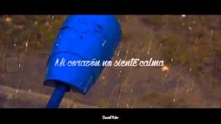 Neztor Mvl ft Jose Garcia-No encontrarás (Letra en la descripcion).