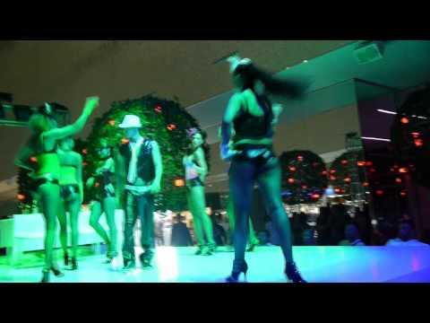 Adam Eve Hotel Soundtrack Burlesque Adam Amp Eve Hotel