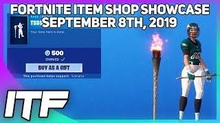 fortnite-item-shop-new-tsssss-emote-september-8th-2019-fortnite-battle-royale