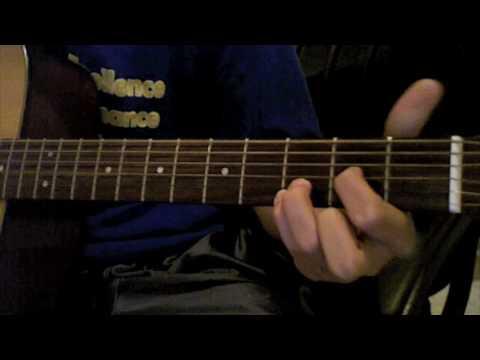 Imagine Guitar Chords David Archuleta Khmer Chords