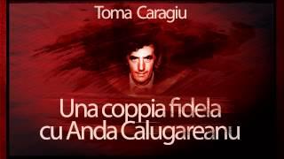 Una coppia fidela - Toma Caragiu
