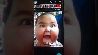 VIDEOS GRACIOSOS 2018   VIDEOS CORTOS   ESTADOS DE WHATSAPP