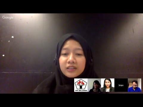 Tanya Jurusan S2 Sosial dan Humaniora