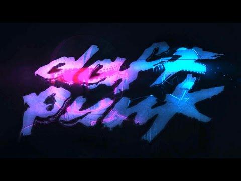 Daft Punk - Da Funk (NightmareOwl Remix)