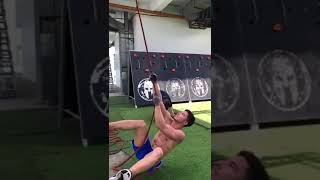 Download Video Tony Labrusca IG Live: Work Out MP3 3GP MP4