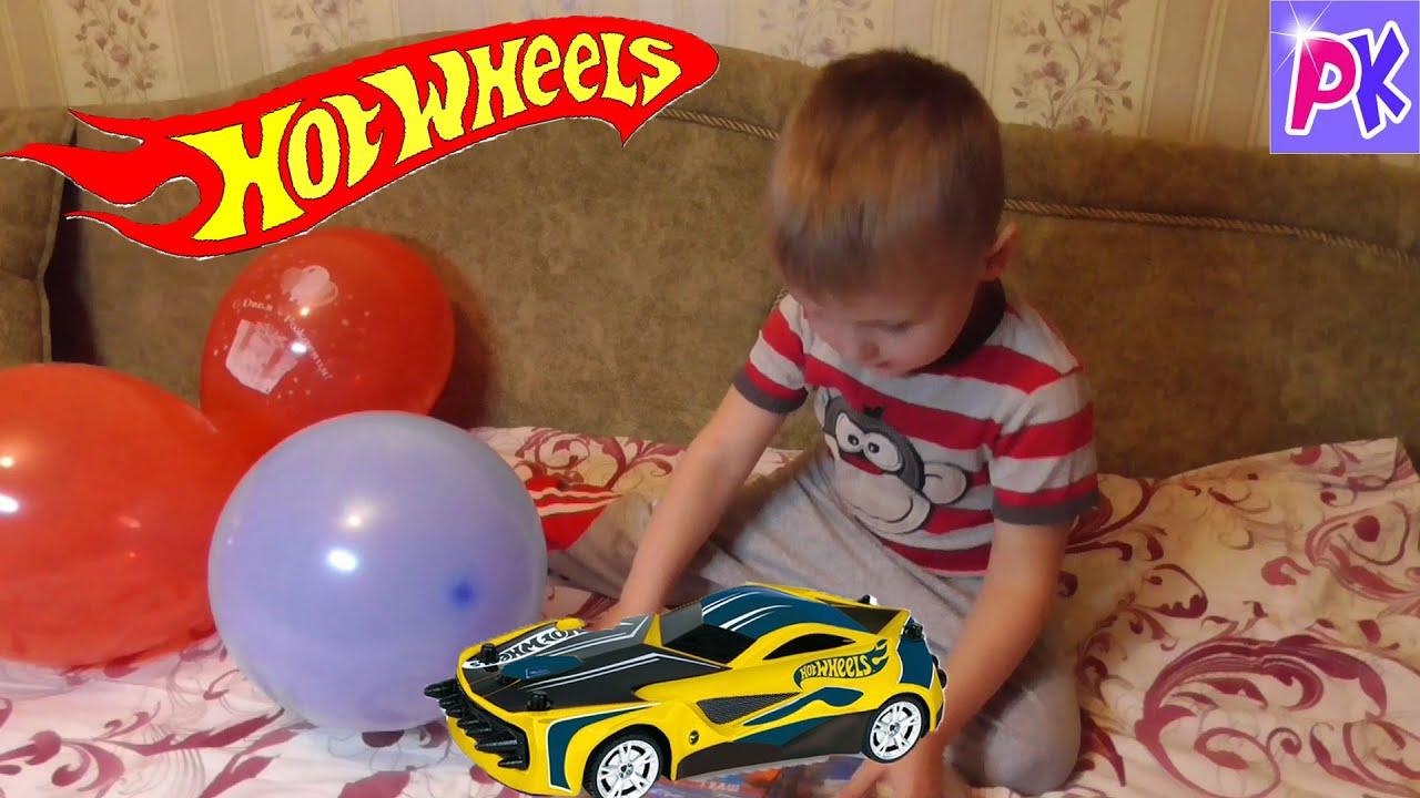 HOT WHEELS Машина Хотвилс журнал Хот Вилс раскраска ...