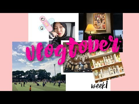 vlogtober-//-week-1-:-first-vlog-|-🌼airaintro🌼