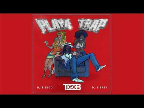 Tigo B - So Good [Prod. By illaBeatz]