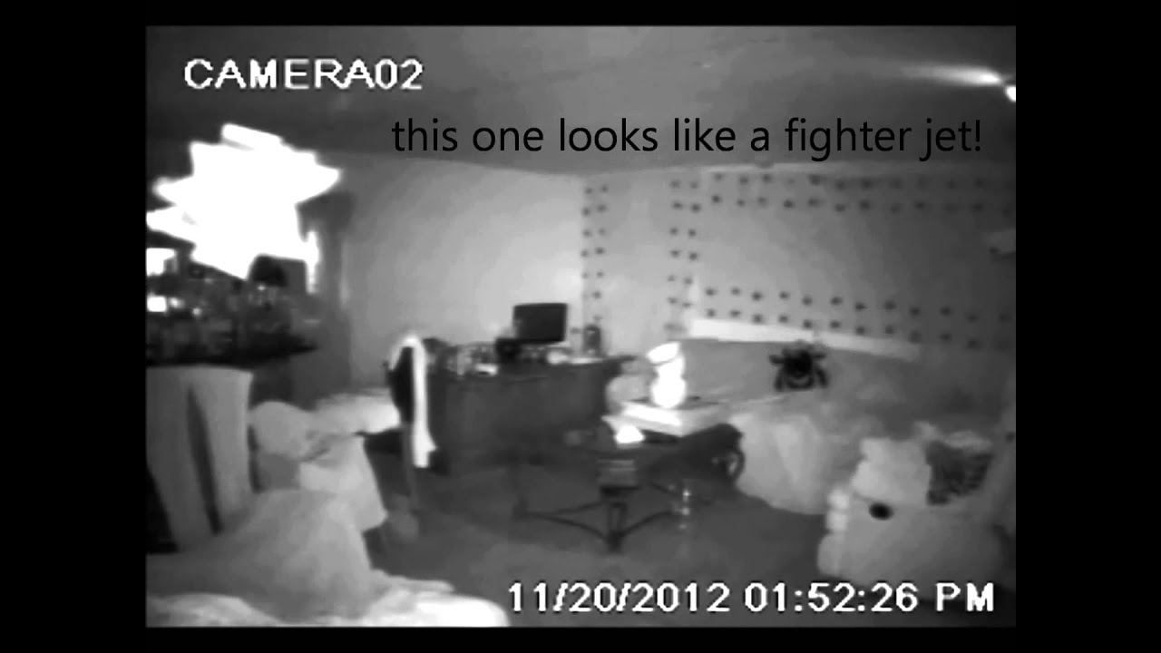 fairy the real gray alien caught on cameras youtube