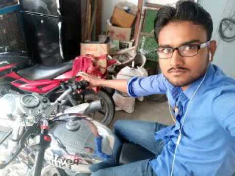 Laal Rang Senura Ba Navratri Mix Song By Dj Akash Gola Bazar 9935304350