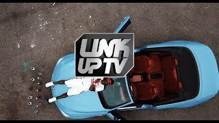 Bucks 100 - Look At Me [Music Video] @itsBuck100 | Link Up TV