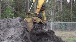 Jimco Site Services in Green Cove Springs, FL
