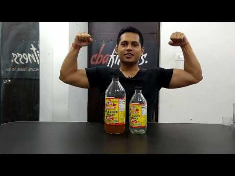 bragg-apple-cider-vinegar-review-ii-usage-information