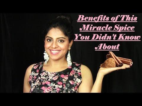 benefits-of-cinnamon-for-skin-|-cinnamon-powder-|-cinnamon-oil-|-be-beautethical