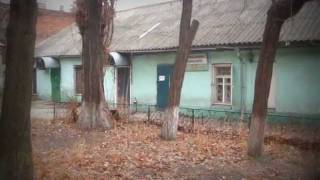 Продам офис г.Днепропетровск, ул.Горького 3-Б.(, 2012-01-25T15:49:43.000Z)