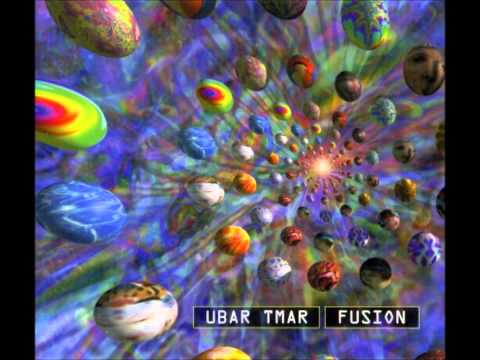 Ubar Tmar - Fusion {Full Album} HD