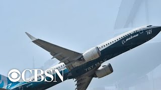 justice-department-demands-boeing-documents-737-max-approval-process