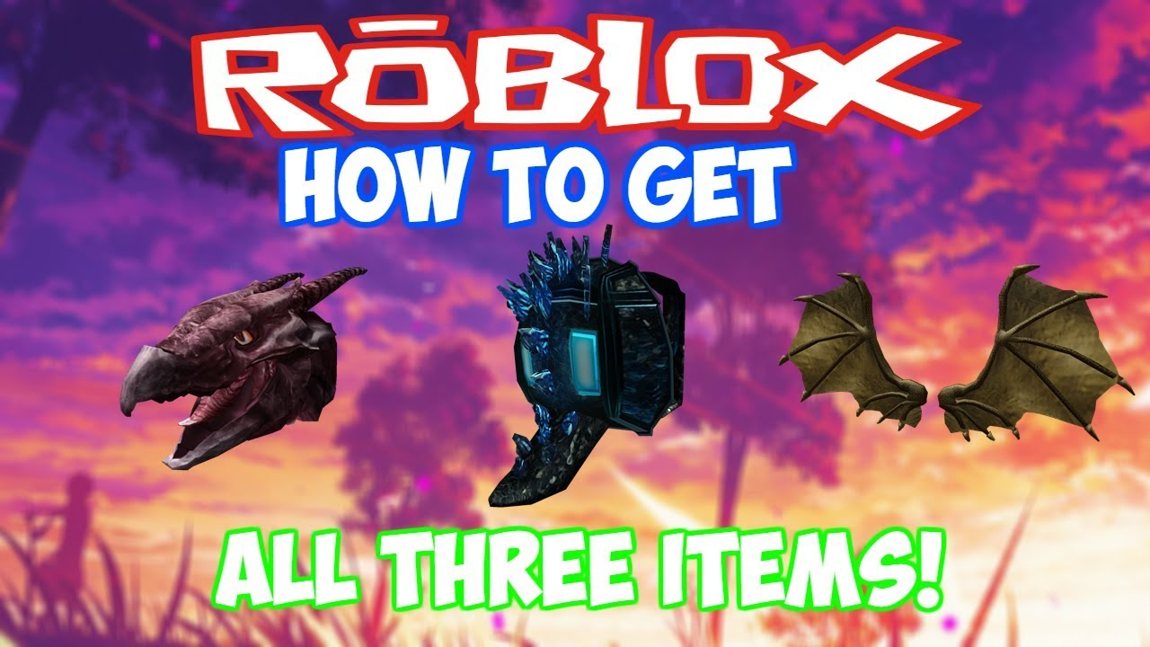 [EVENT] HOW TO GET ALL ITEMS IN CREATOR CHALLENGE QUIZ! |Roblox Creator  Challenge Quiz